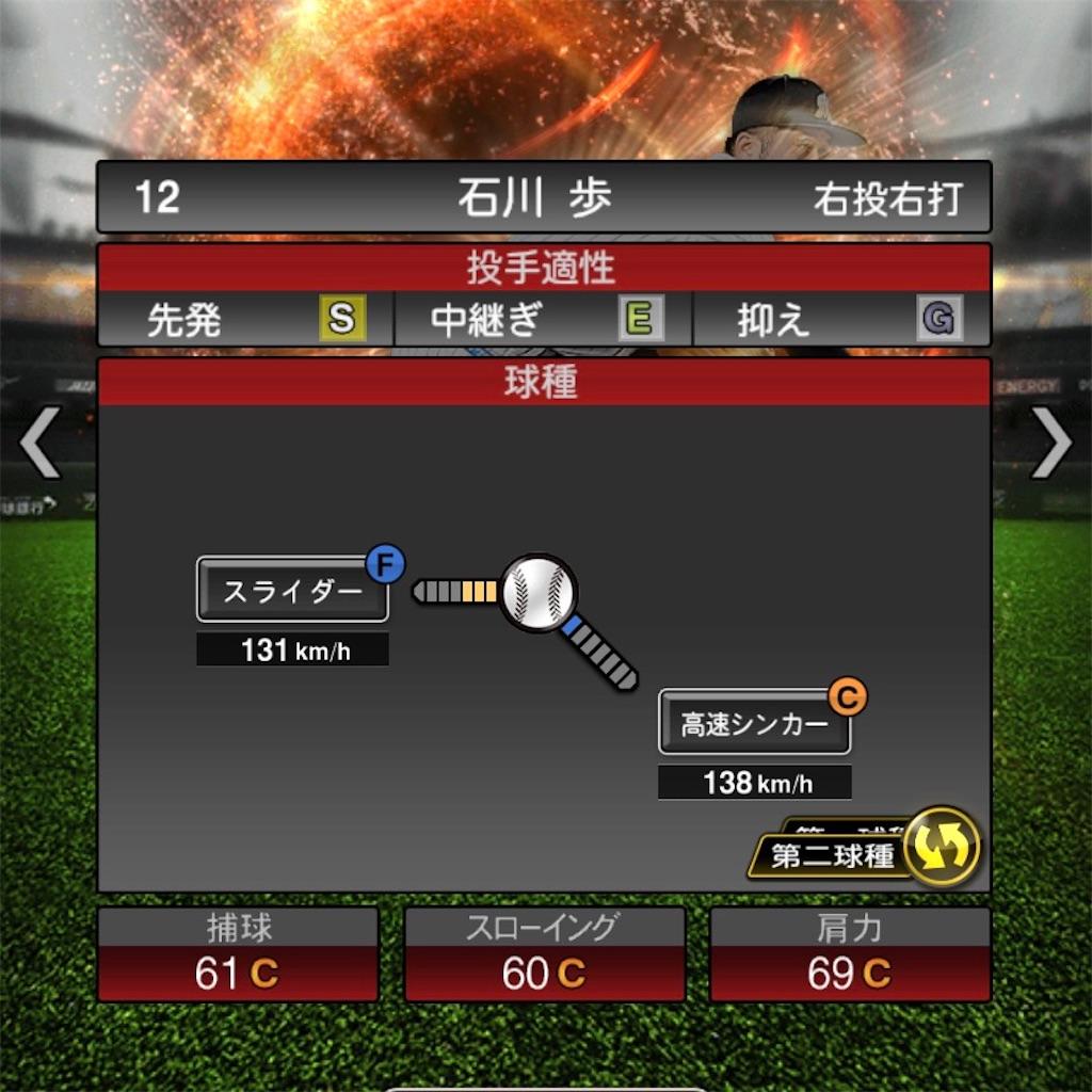 f:id:daidaiyamayama:20210401230506j:image