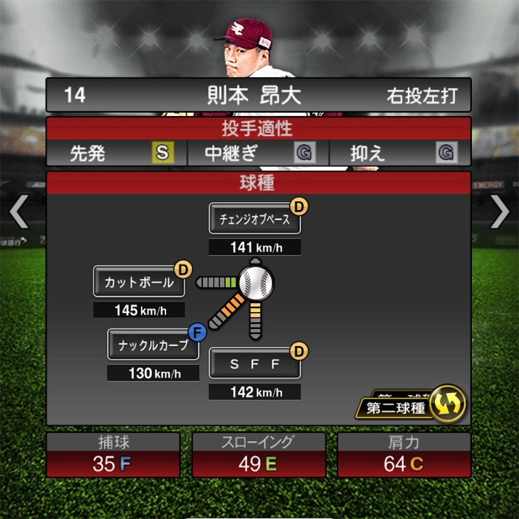 f:id:daidaiyamayama:20210401230527j:image