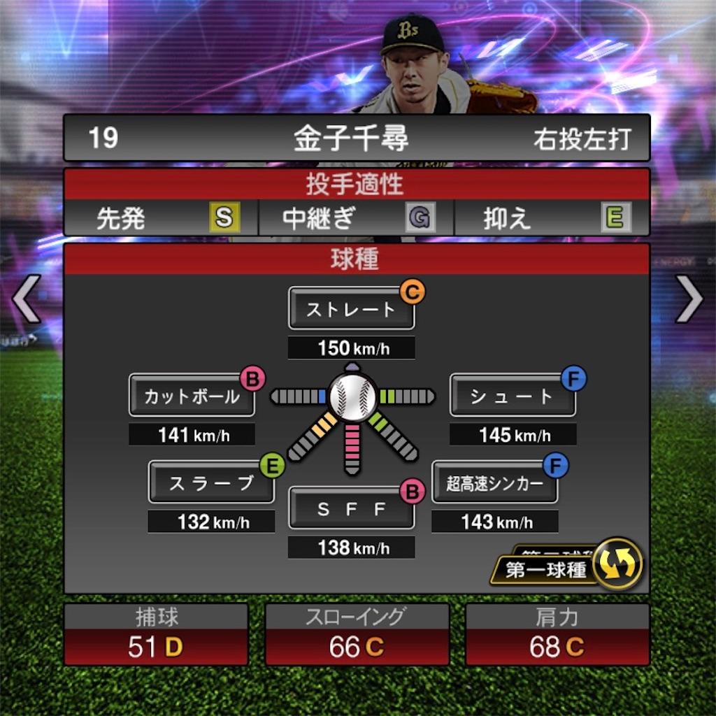 f:id:daidaiyamayama:20210401230538j:image