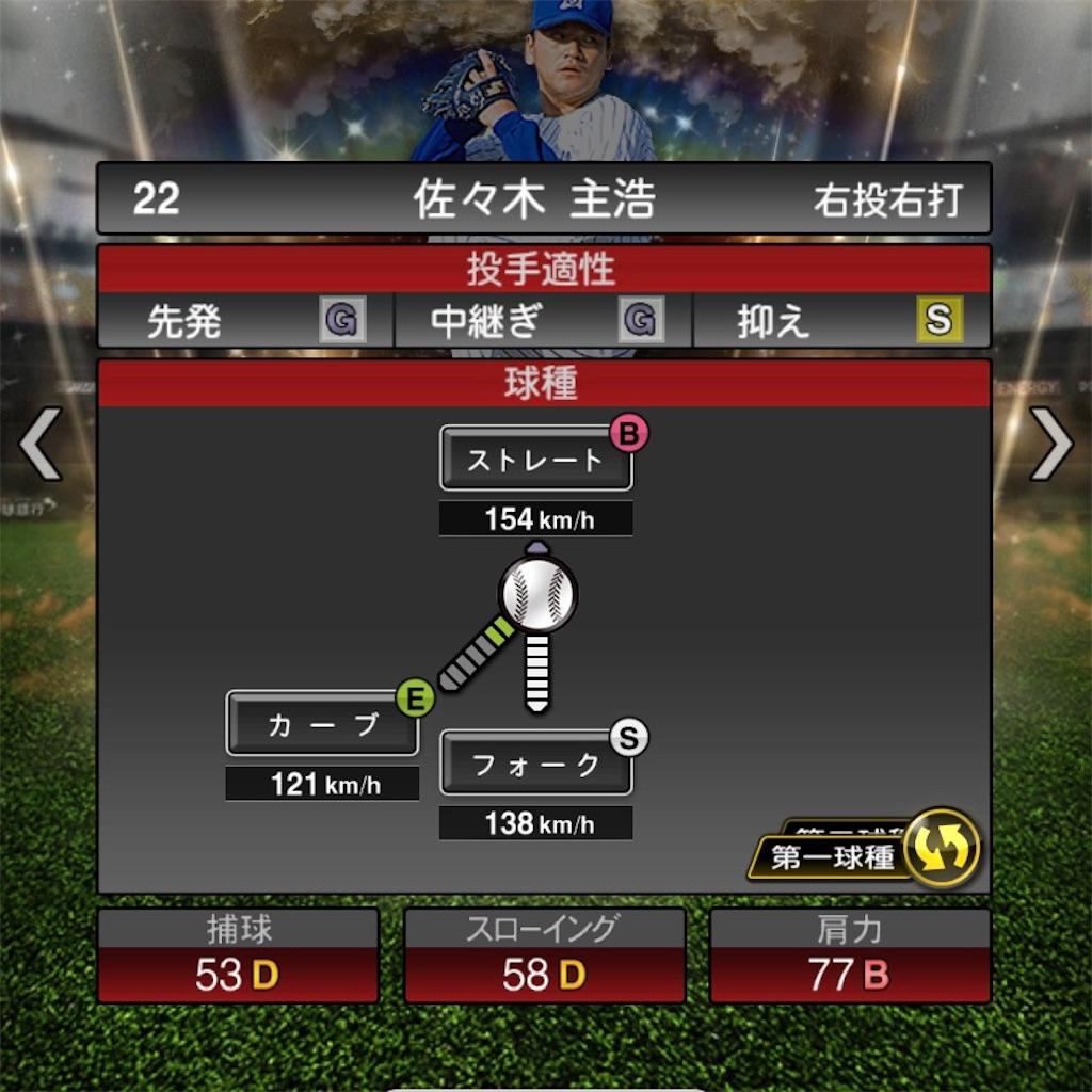 f:id:daidaiyamayama:20210401230600j:image