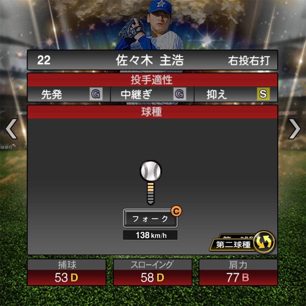 f:id:daidaiyamayama:20210401230611j:image