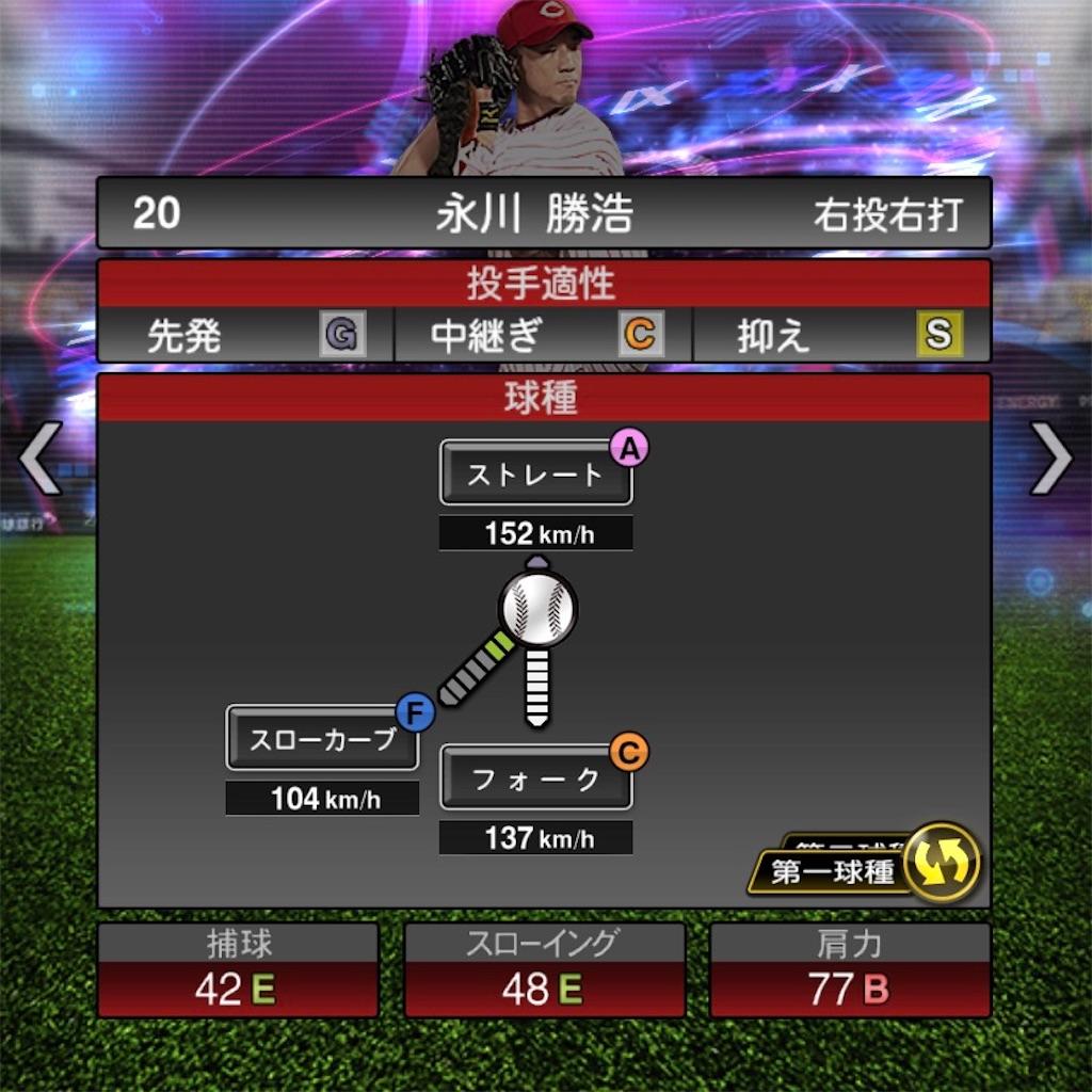 f:id:daidaiyamayama:20210401230621j:image