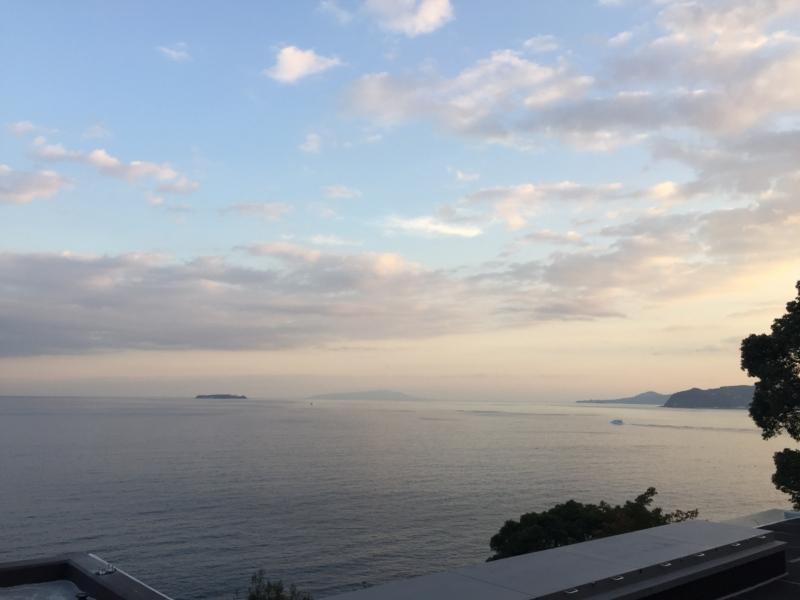f:id:daido-kogyo:20161129160627j:image:w360