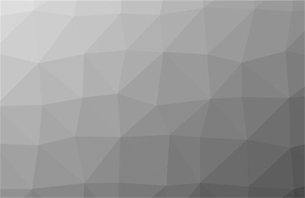 f:id:daieibrand:20200206173926j:image