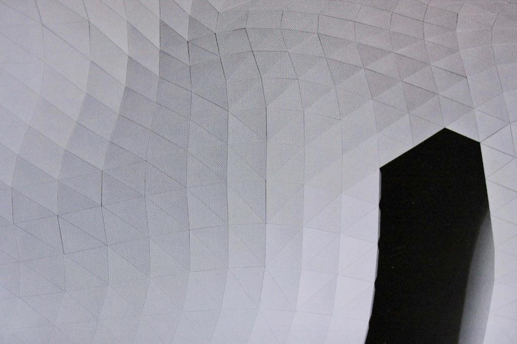f:id:daieibrand:20210117173522j:image