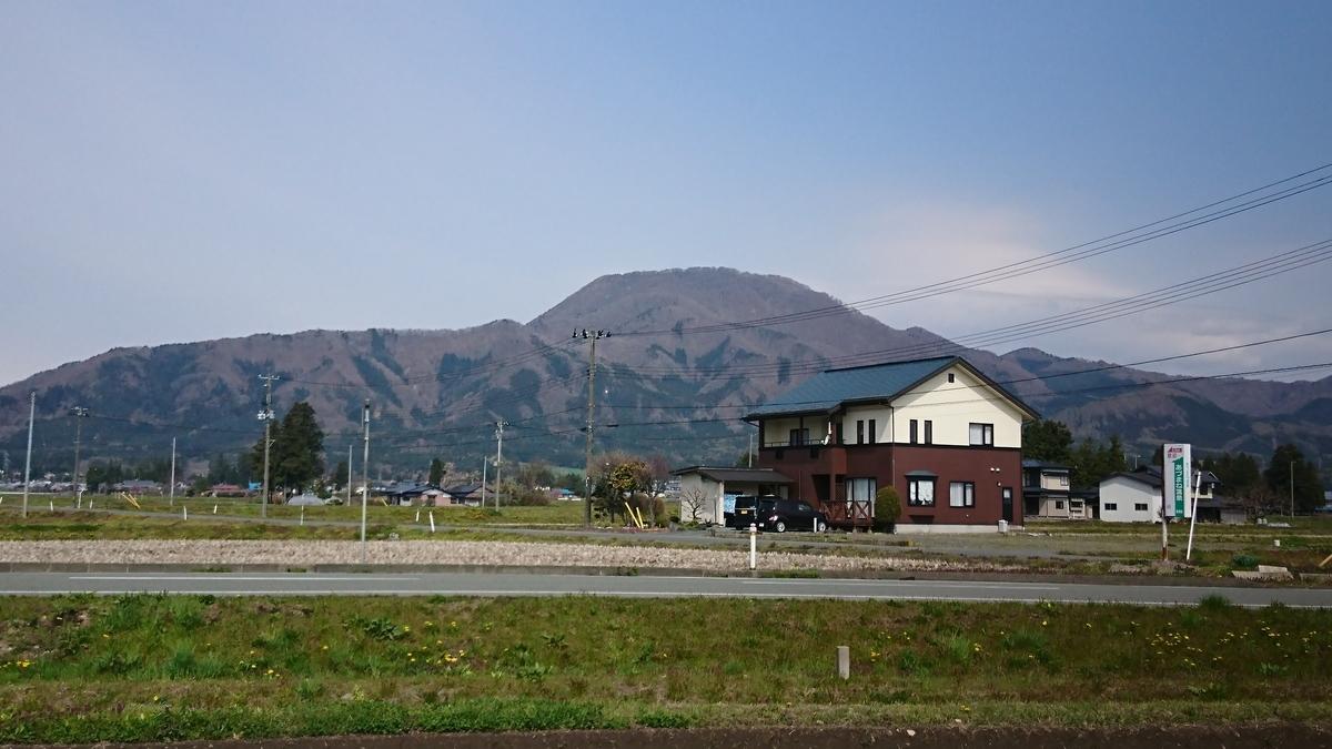 f:id:daifuku-siwa-hanamaki:20200429143320j:plain