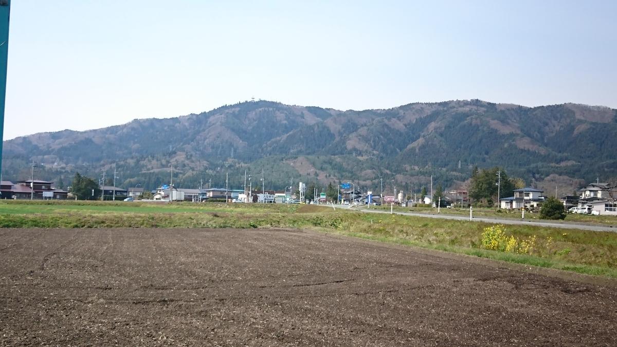 f:id:daifuku-siwa-hanamaki:20200429143341j:plain