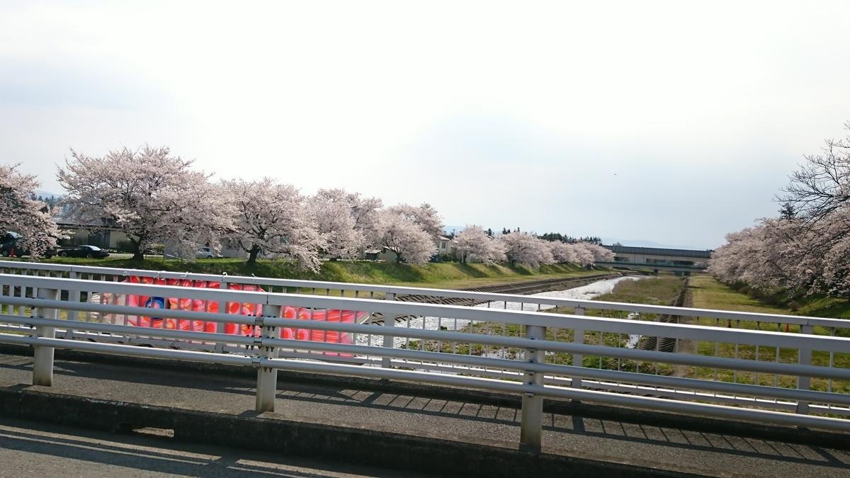 f:id:daifuku-siwa-hanamaki:20200429143455j:plain