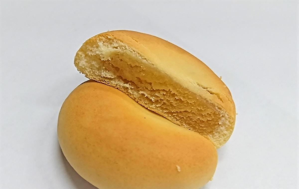 f:id:daifuku-siwa-hanamaki:20200825091413j:plain
