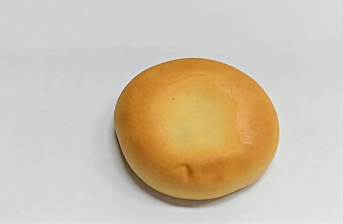 f:id:daifuku-siwa-hanamaki:20200825092526j:plain