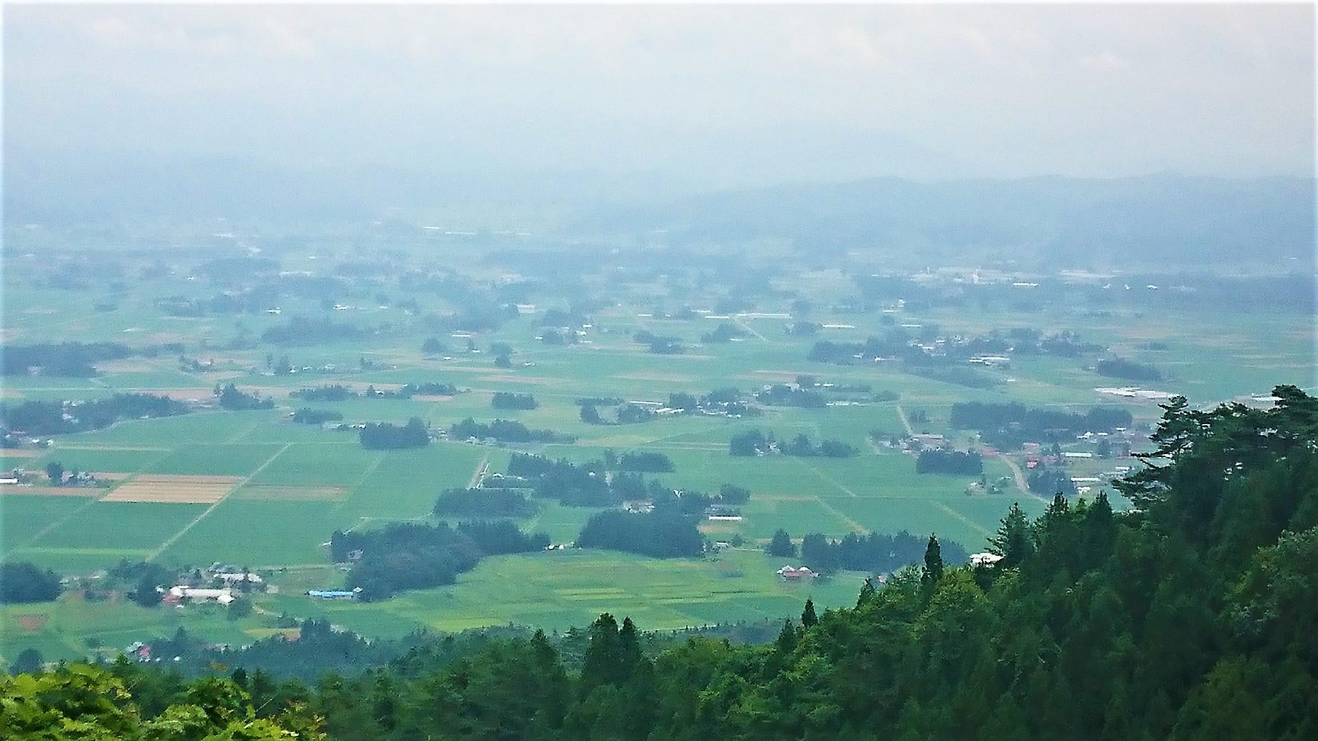 f:id:daifuku-siwa-hanamaki:20200912154224j:plain