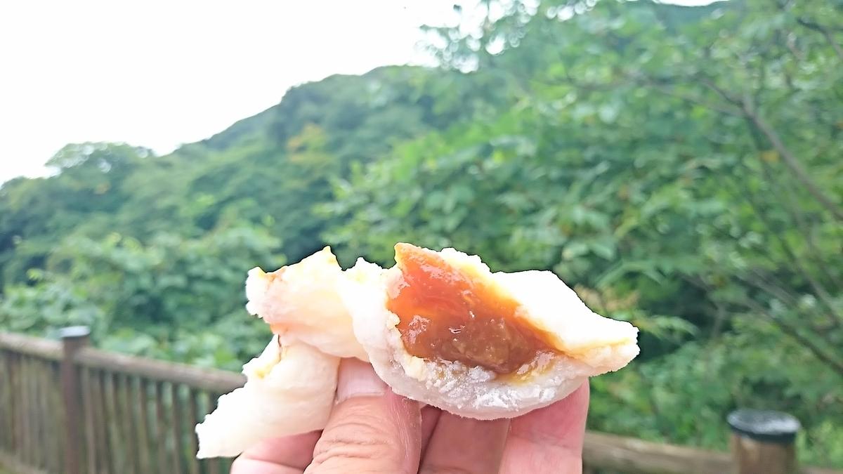 f:id:daifuku-siwa-hanamaki:20200914080733j:plain
