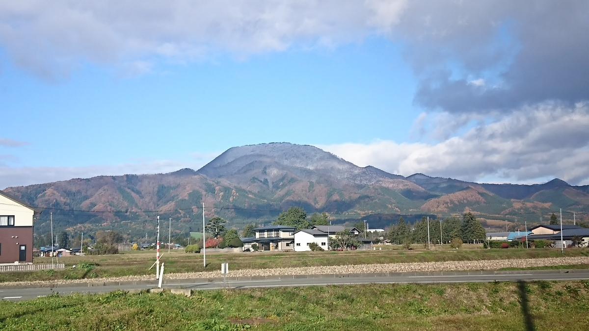 f:id:daifuku-siwa-hanamaki:20201116152330j:plain