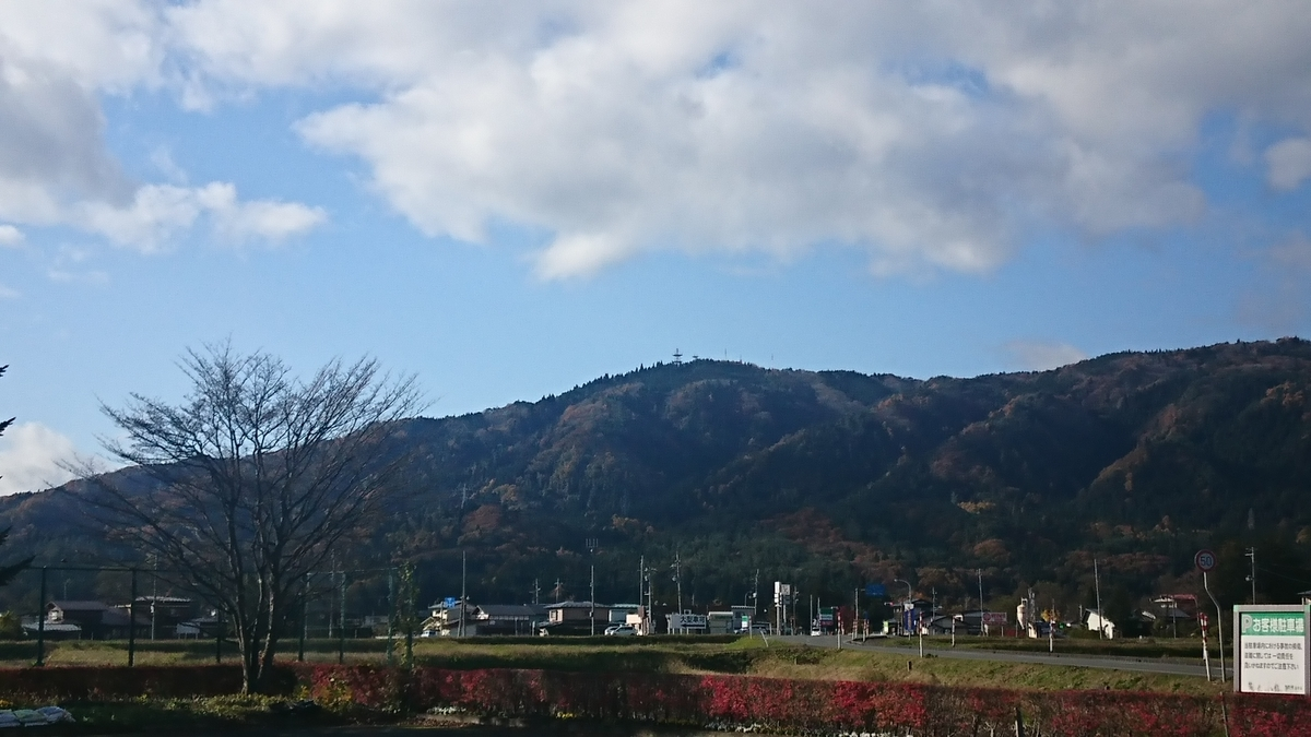 f:id:daifuku-siwa-hanamaki:20201116152350j:plain