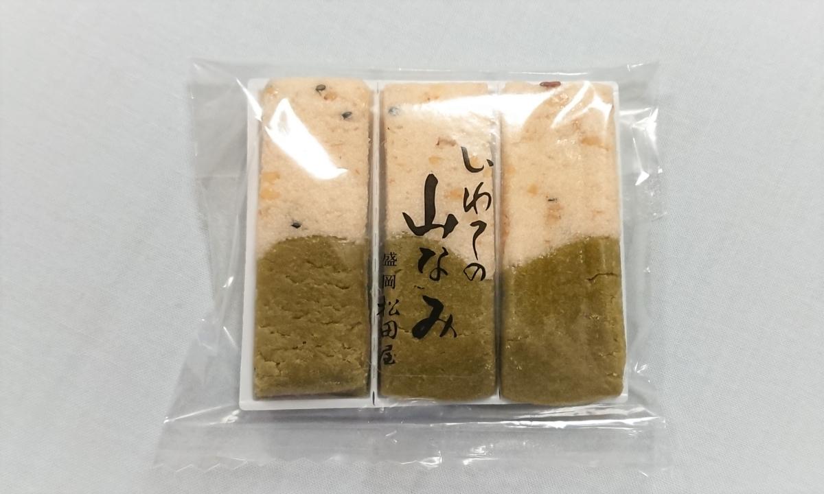 f:id:daifuku-siwa-hanamaki:20210311135405j:plain