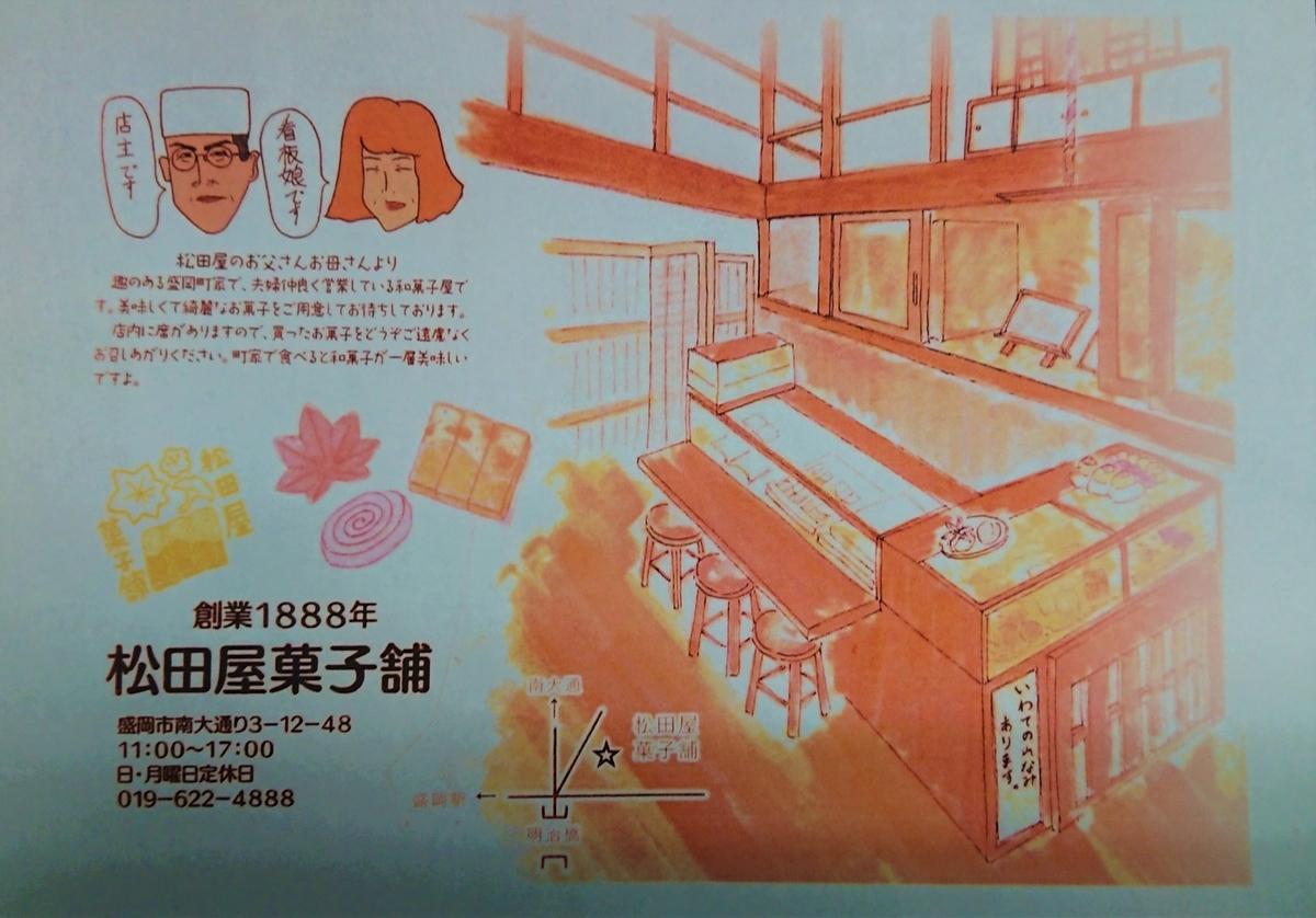 f:id:daifuku-siwa-hanamaki:20210311140830j:plain