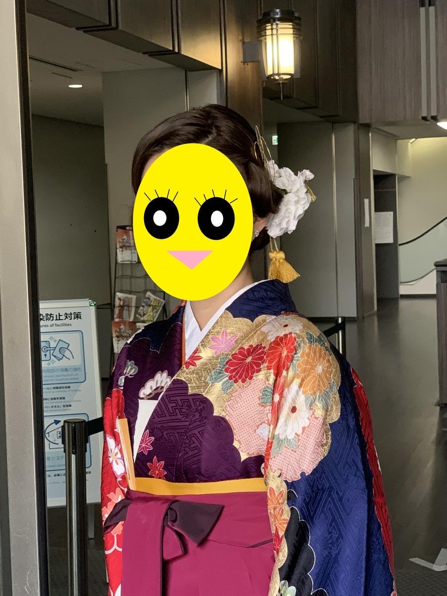 f:id:daifuku-siwa-hanamaki:20210327165341j:plain
