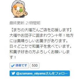 f:id:daifuku-siwa-hanamaki:20210331043426j:plain