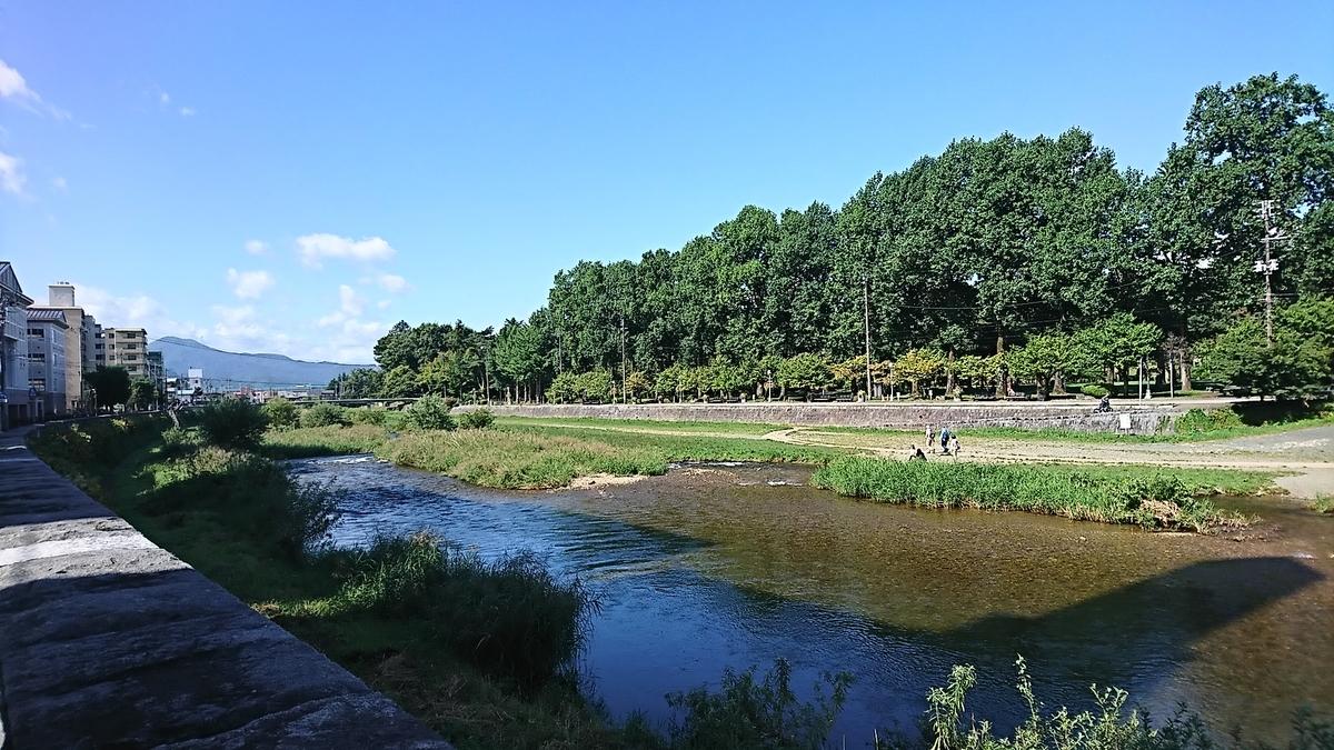 f:id:daifuku-siwa-hanamaki:20210426065147j:plain