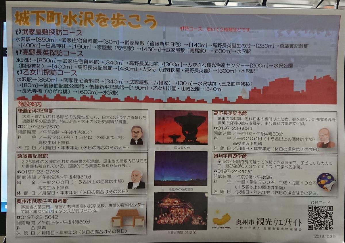 f:id:daifuku-siwa-hanamaki:20210429083126j:plain