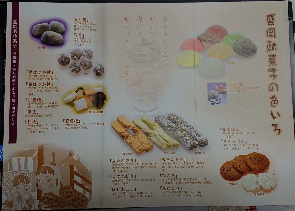 f:id:daifuku-siwa-hanamaki:20210609134901j:plain