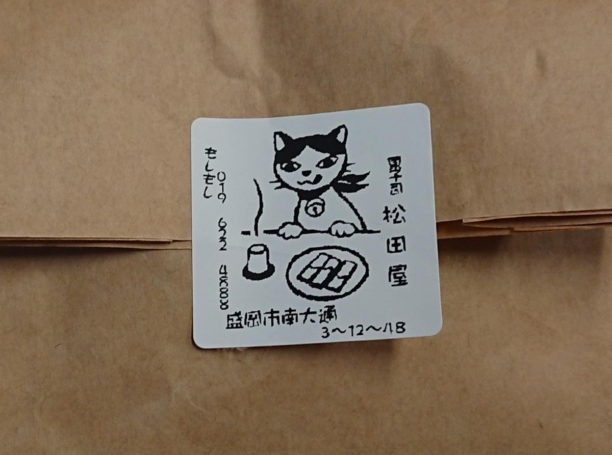 f:id:daifuku-siwa-hanamaki:20210616094241j:plain