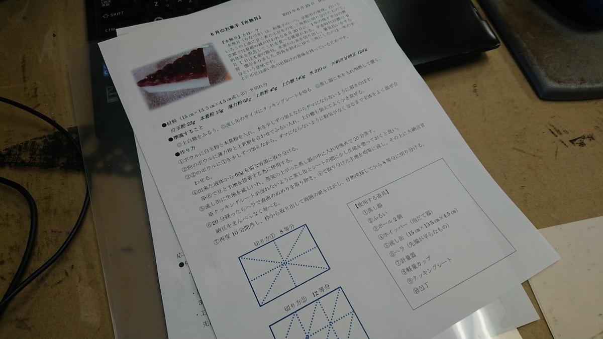 f:id:daifuku-siwa-hanamaki:20210618083805j:plain