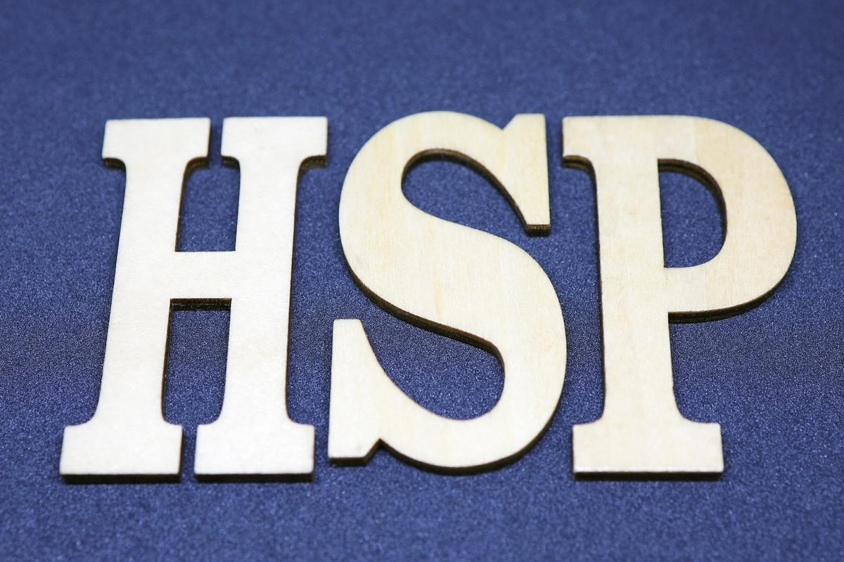 FSPの文字
