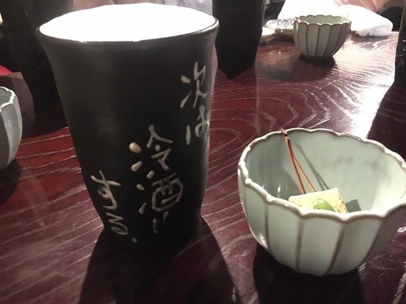 f:id:daifuku_chan:20190527234315j:plain