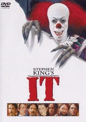 IT(1990)
