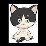 f:id:daifuku_chan:20200630230142p:plain