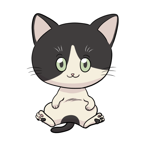 f:id:daifuku_chan:20200713231222p:plain