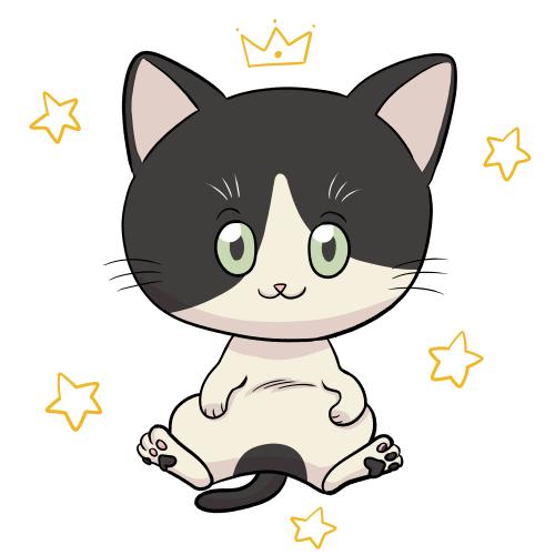f:id:daifuku_chan:20200713231227j:plain