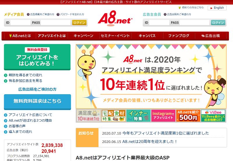 f:id:daifuku_chan:20200817221045p:plain