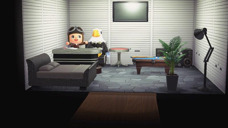 f:id:daifuku_chan:20210214162350j:plain