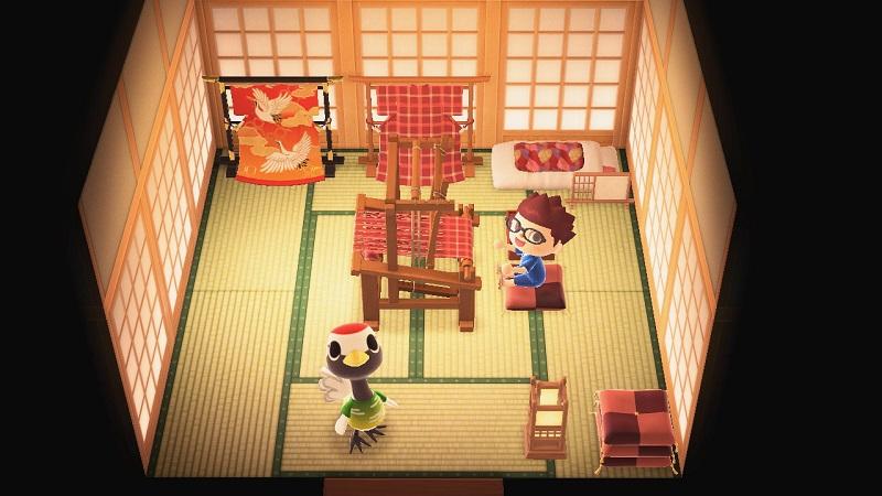 f:id:daifuku_chan:20210214163559j:plain