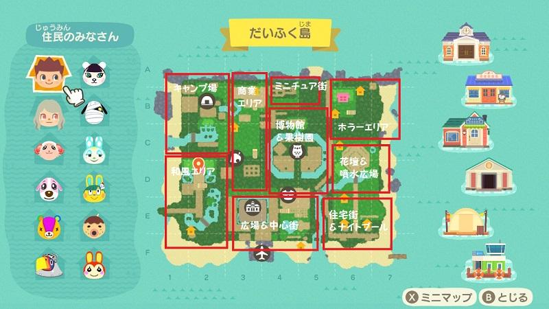 f:id:daifuku_chan:20210605165729j:plain