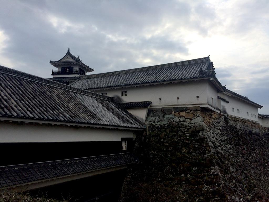 f:id:daifukupon:20160108202148j:image