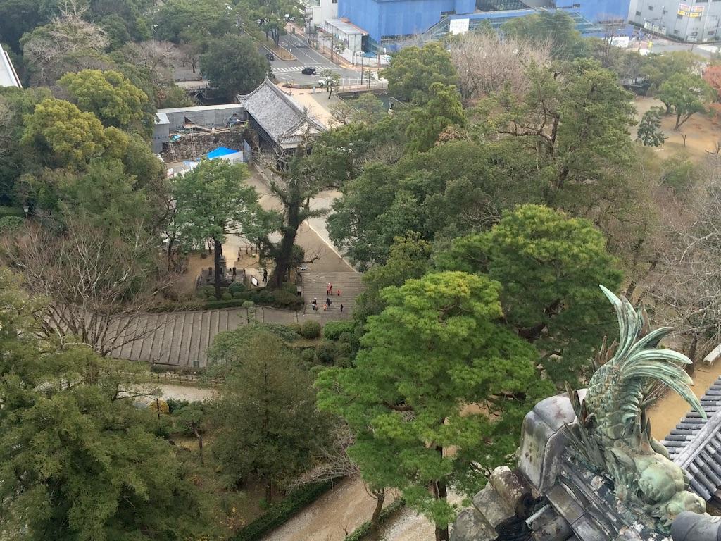 f:id:daifukupon:20160108203505j:image