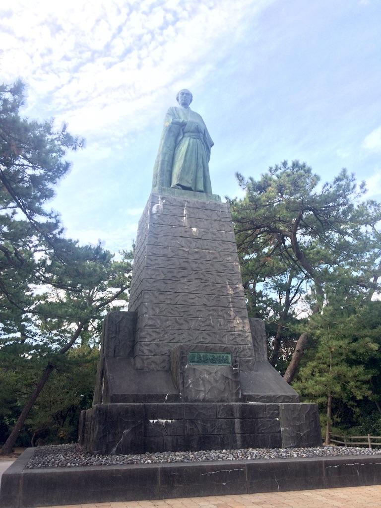 f:id:daifukupon:20160108212251j:image