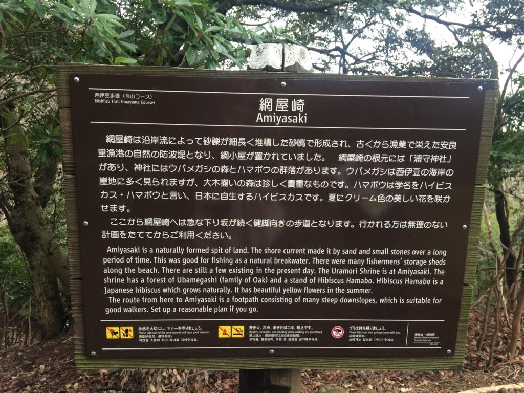 f:id:daifukupon:20160403173944j:plain