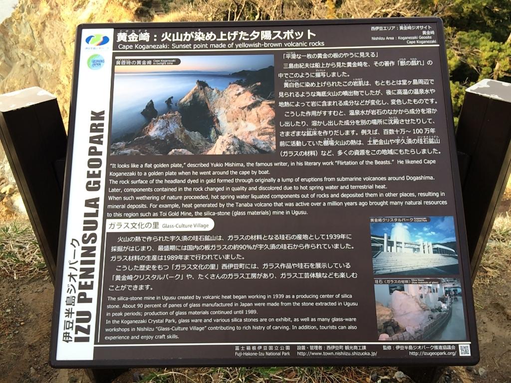 f:id:daifukupon:20160403180115j:plain