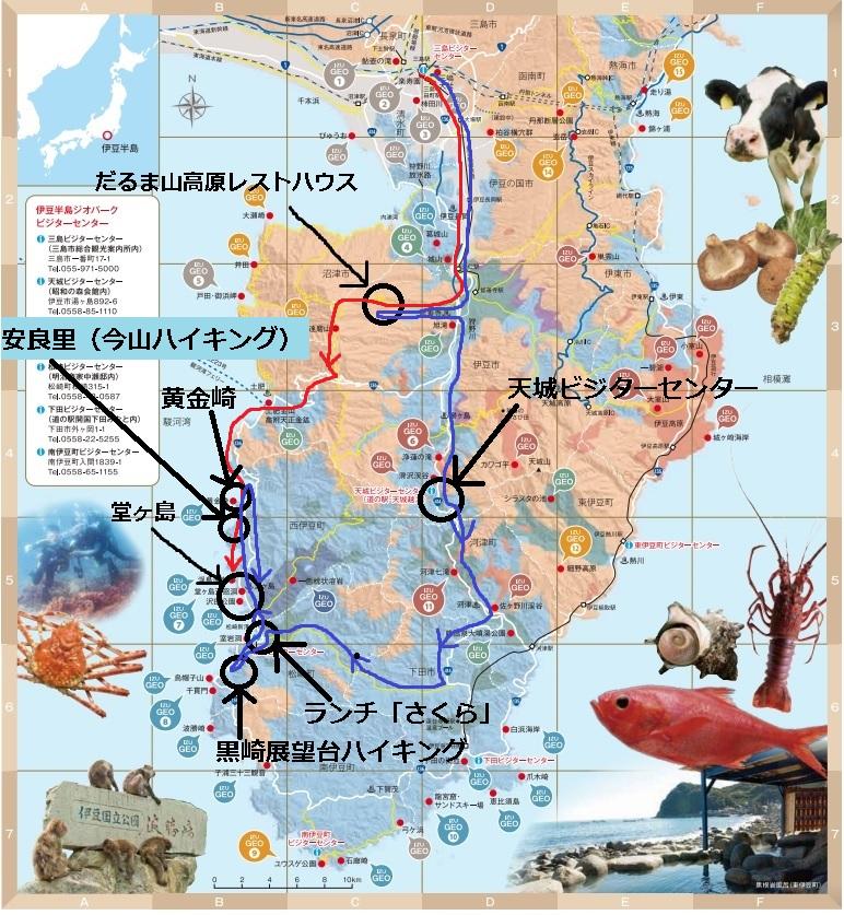 f:id:daifukupon:20160403180931j:plain