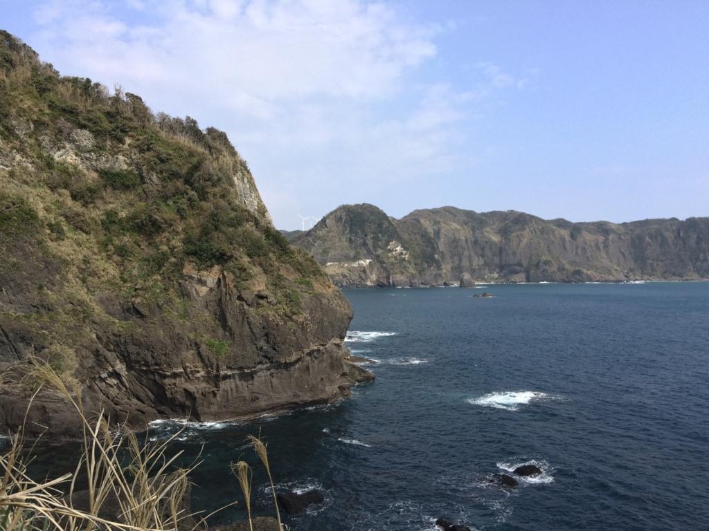 f:id:daifukupon:20160409190347j:plain