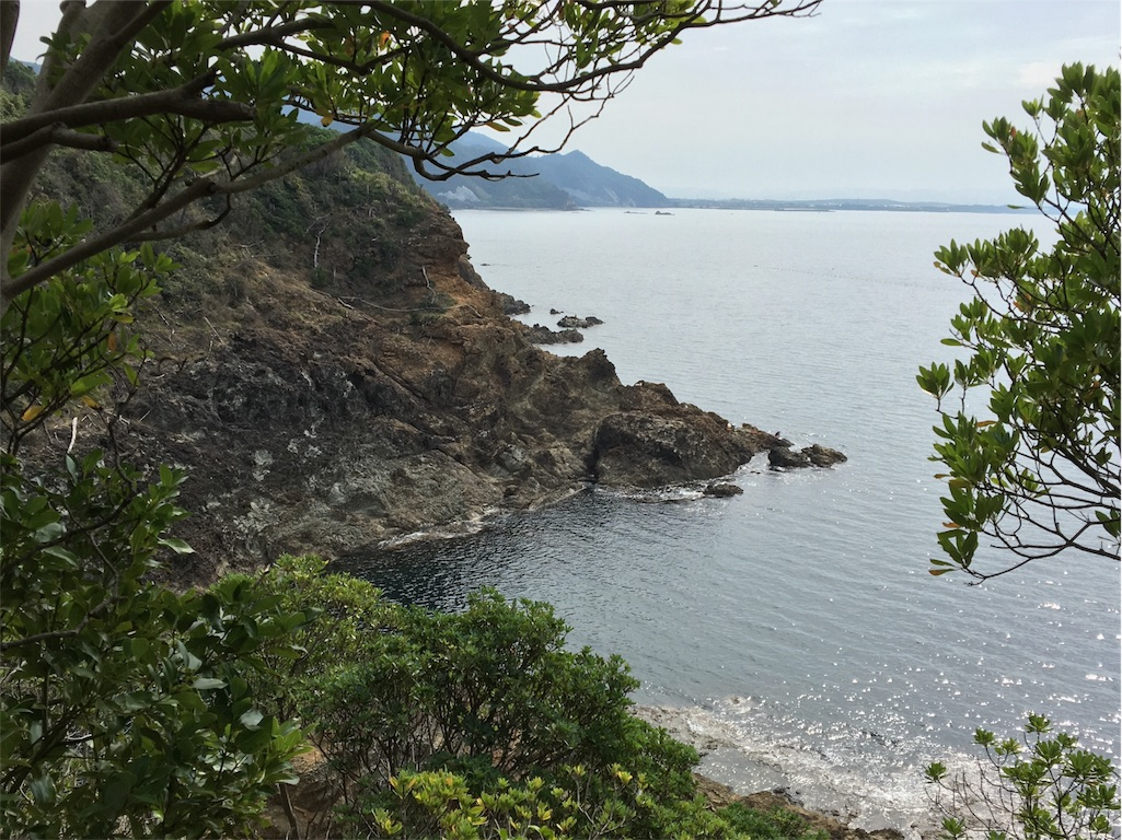 f:id:daifukupon:20160916100803j:image