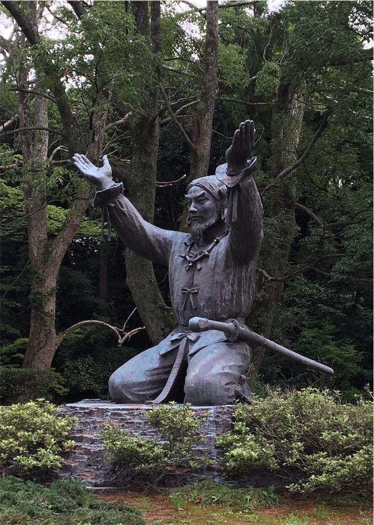 f:id:daifukupon:20160916154717j:image