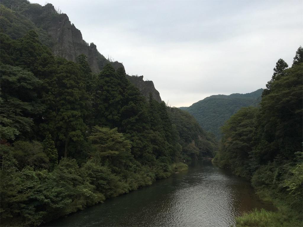 f:id:daifukupon:20160916170445j:image