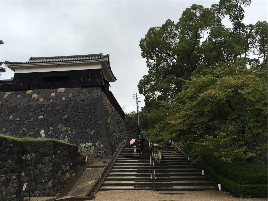 f:id:daifukupon:20160918174618j:image