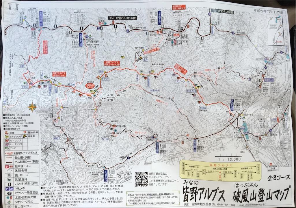 f:id:daifukupon:20161002073844j:image