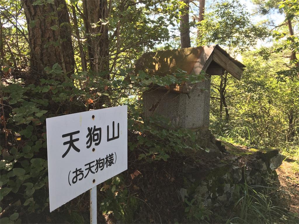 f:id:daifukupon:20161002101531j:image